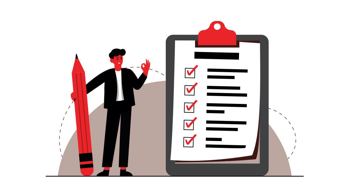 pen down your business plan
