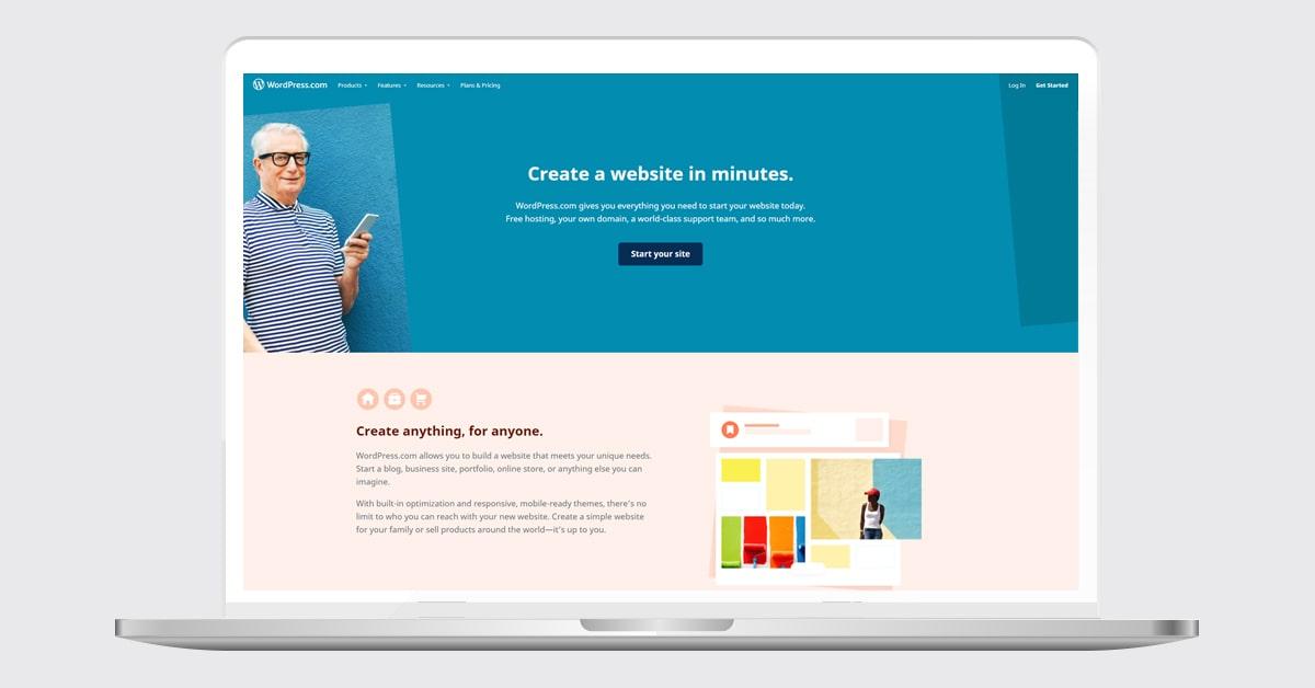 WordPress Video Hosting Platform