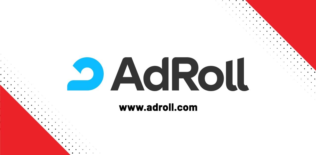 AdRoll - alternatives to google adwords