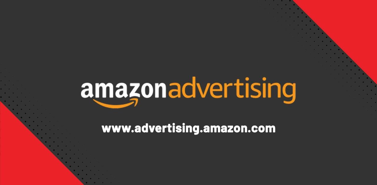 Amazon Advertising - alternatives to google adwords