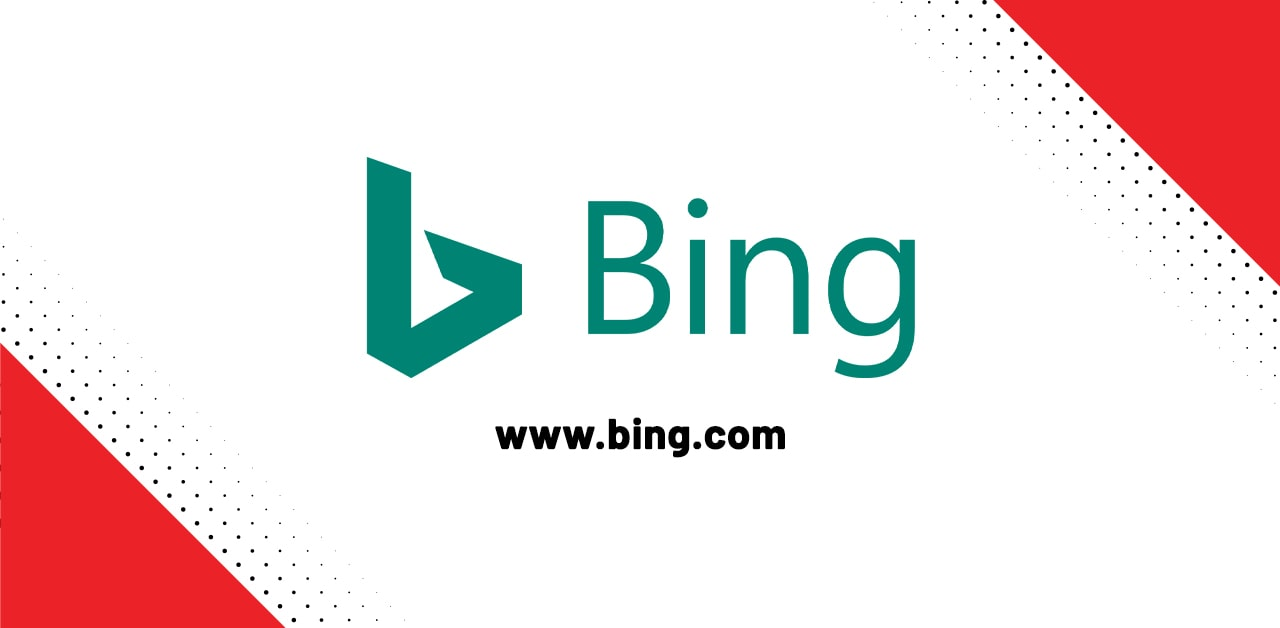 Bing Ads - alternatives to google adwords