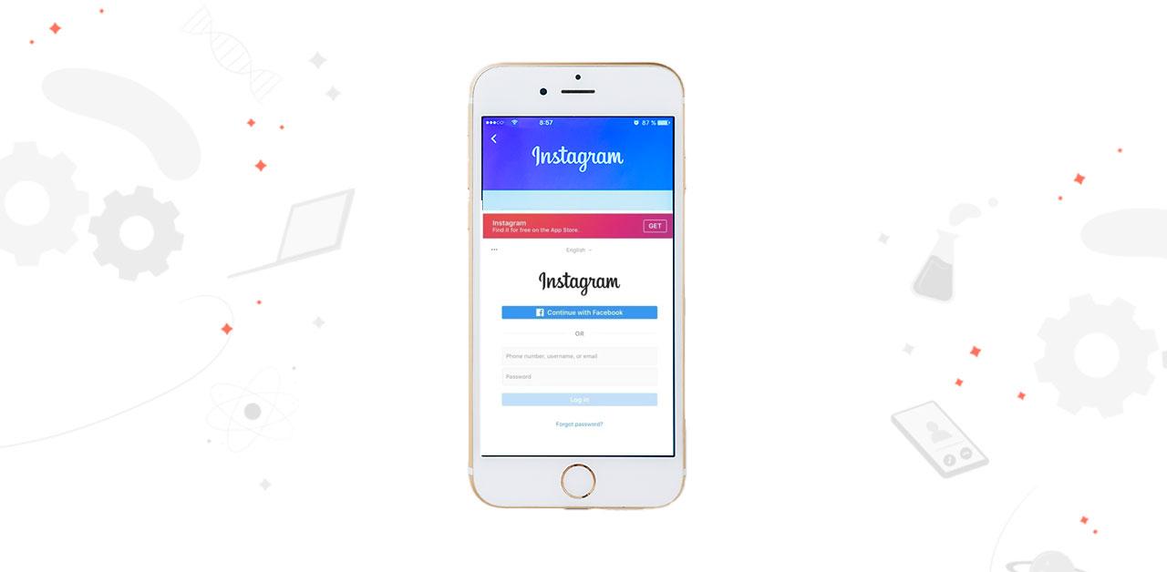 Frequency Of Login Your Instagram Account - instagram algorithm