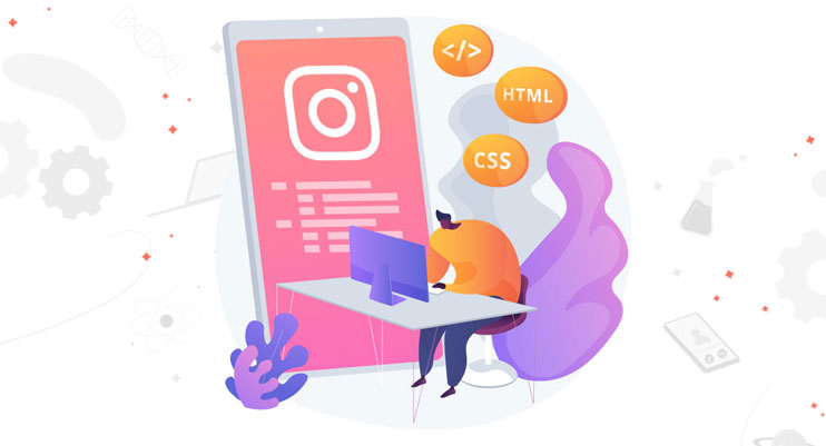 How Does The Instagram Algorithm Work?