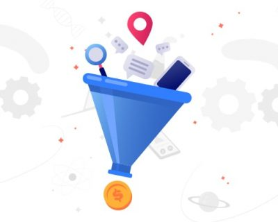 How To Make A Funnel For Your Business