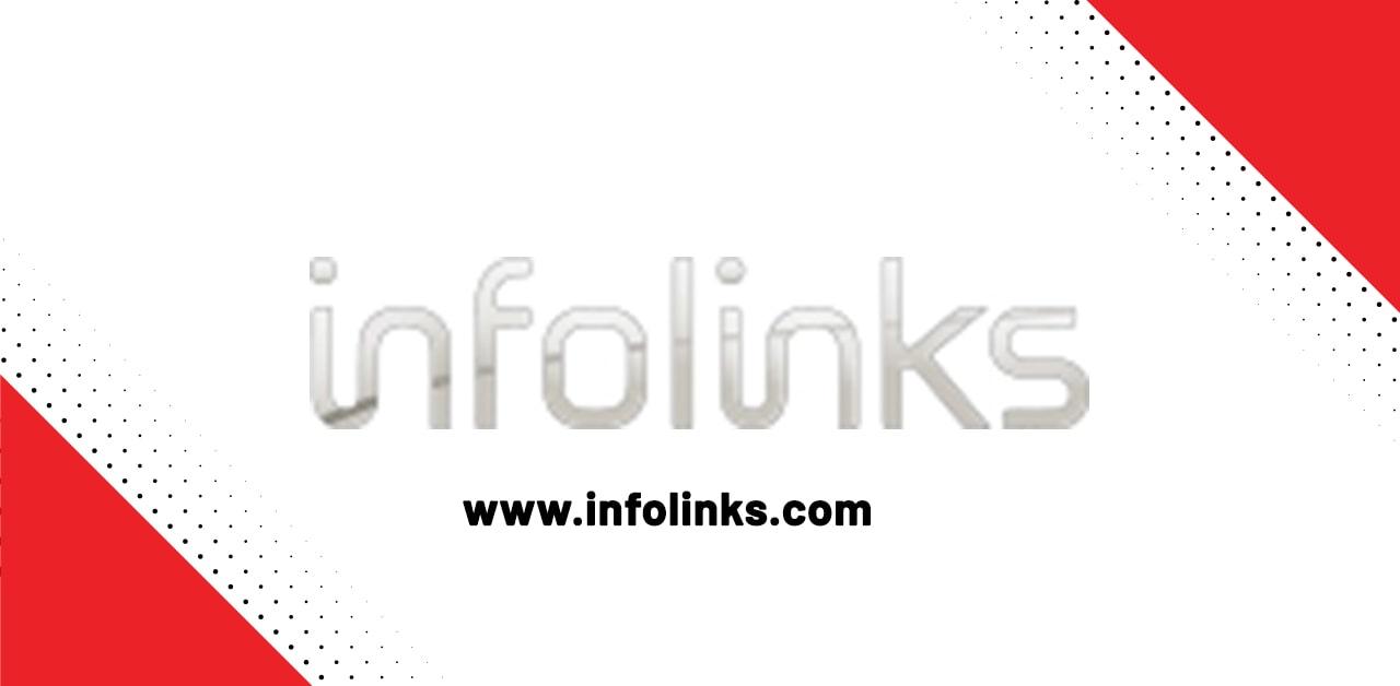 Infolink - alternatives to google adwords