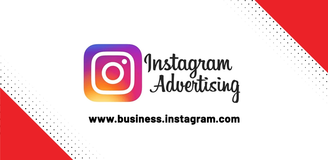 Instagram Ads - alternatives to google adwords