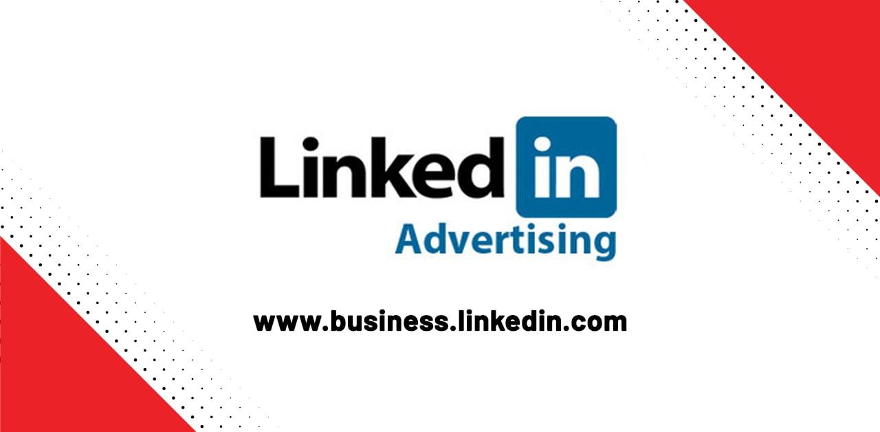 LinkedIn Ads- alternatives to google adwords