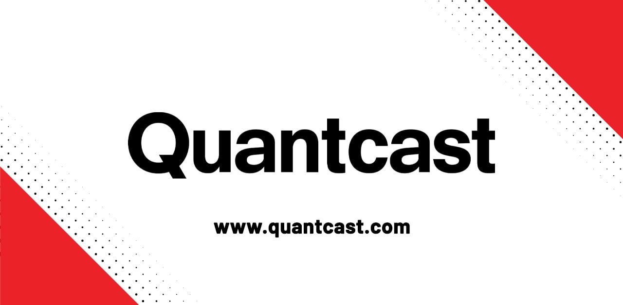 Quantcast - alternatives to google adwords
