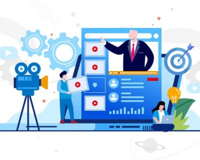 Video Marketing Can Drive Higher Engagement