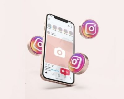 Fix Instagram Photo Can't Be Posted